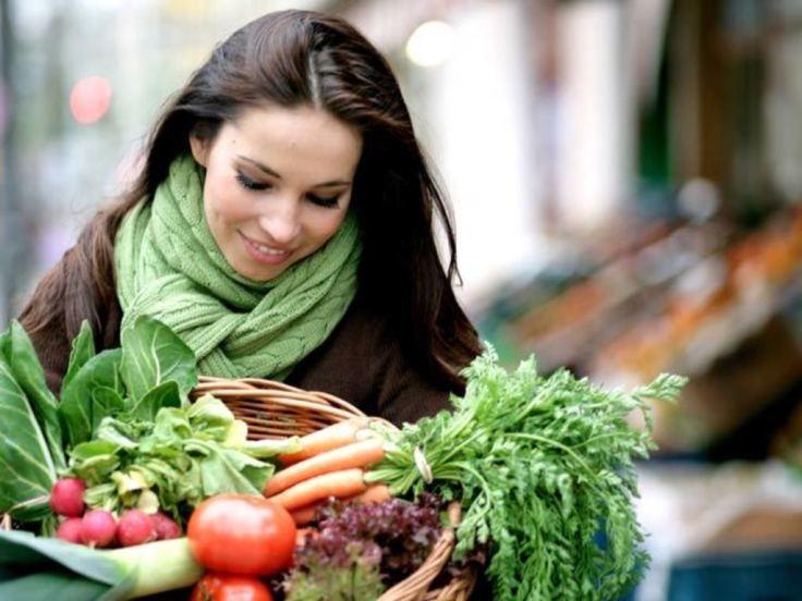 codigo salud online alimentacion en invierno (2).jpg