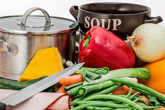 codigo salud online alimentacion en invierno (7)