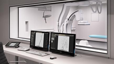 codigo salud online angiografo clinica suizo argentina (1)