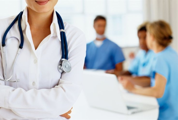codigo salud online como prevenir errores medicos (5)