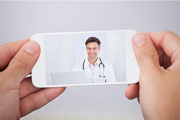 codigo salud online consulta por videollamada (1)