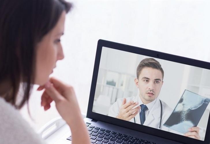 codigo salud online consulta por videollamada (3).jpg