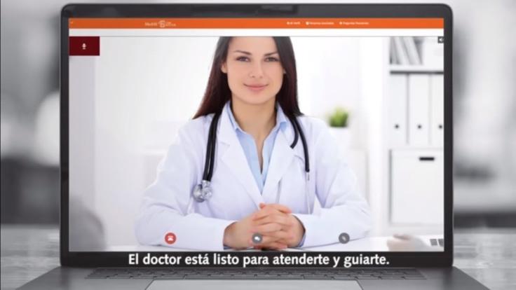 codigo salud online consulta por videollamada (4)