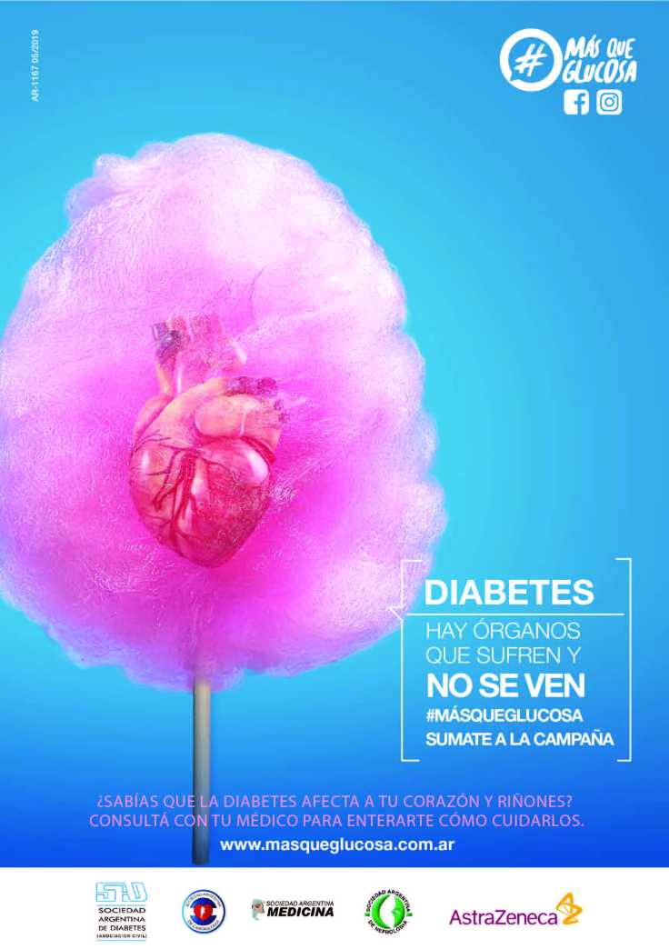 codigo salud online diabetes (2).jpg