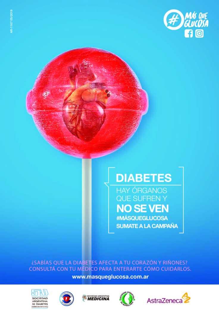 codigo salud online diabetes (3)