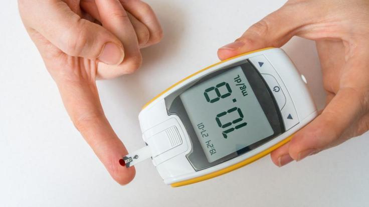codigo salud online diabetes (4)