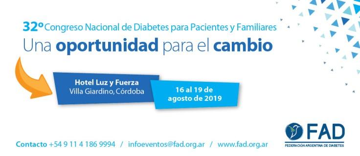 codigo salud online diabetes congreso (1).jpg