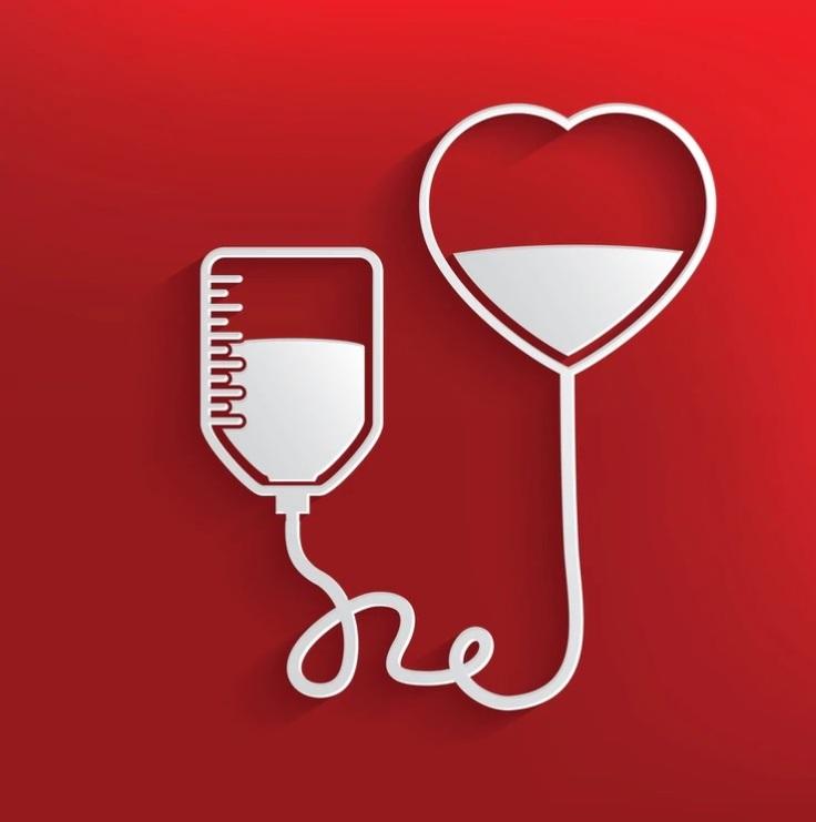 codigo salud online donacion de sangre (4).jpg