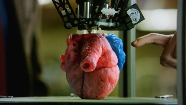 codigo salud online impresion 3d corazon (2).jpg