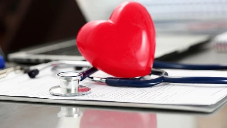 codigo salud online impresion 3d corazon (3)