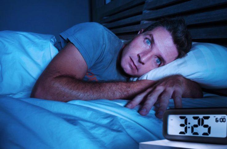 codigo salud online insomnio corazon (1).jpg