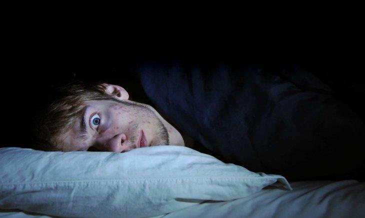 codigo salud online insomnio corazon (2)