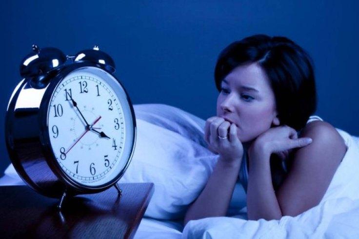 codigo salud online insomnio corazon (3)