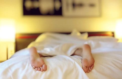 codigo salud online insomnio corazon (5)