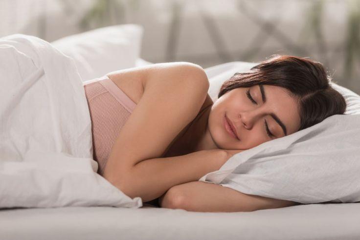 codigo salud online la importancia de dormir bien