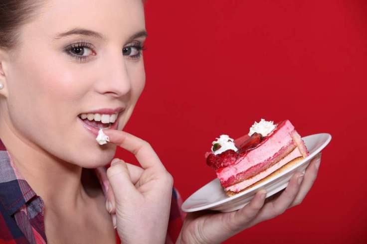 codigo salud online preferencia por lo dulce (1)