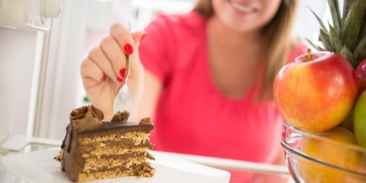 codigo salud online preferencia por lo dulce (3)