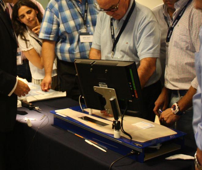 codigo salud online simuladores cardioangiologos stent (2).jpg