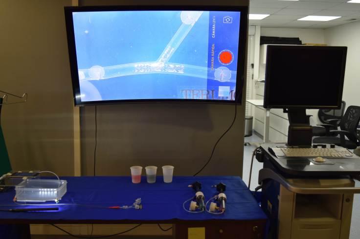 codigo salud online simuladores cardioangiologos stent (4).jpg