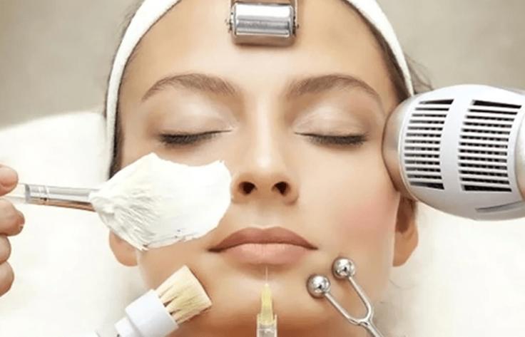 codigo salud online tratamientos de belleza (1)