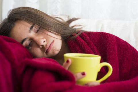 coodigo salud online gripe influenza H1N1 (1)