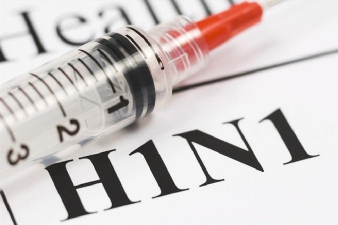 coodigo salud online gripe influenza H1N1 (2).jpg
