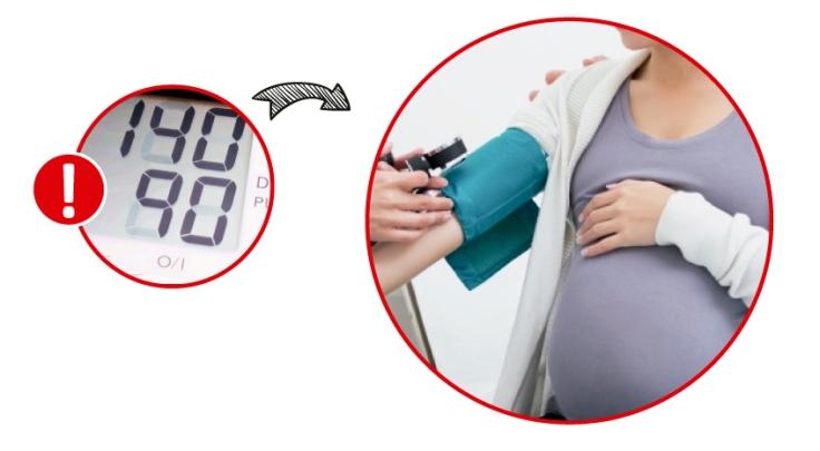 codigo salud hipertension en el embarazo 2.jpg