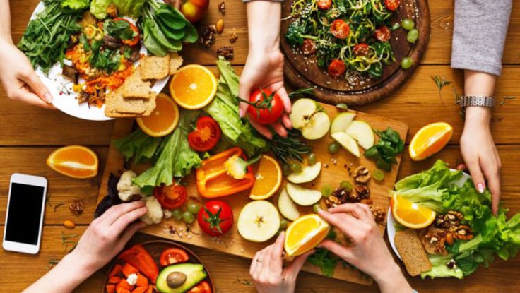 codigo salud online alimentacion vegana (1)