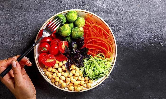 codigo salud online alimentacion vegana (2)