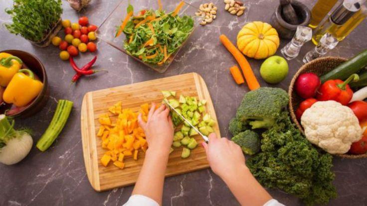 codigo salud online alimentacion vegana (3)