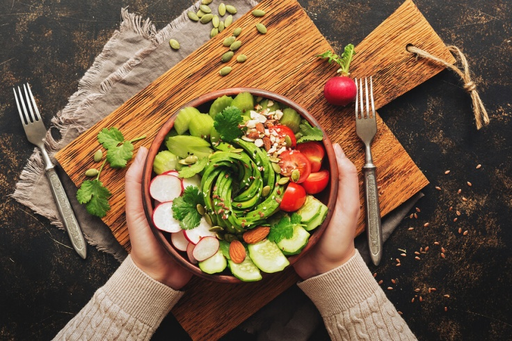 codigo salud online alimentacion vegana (4)
