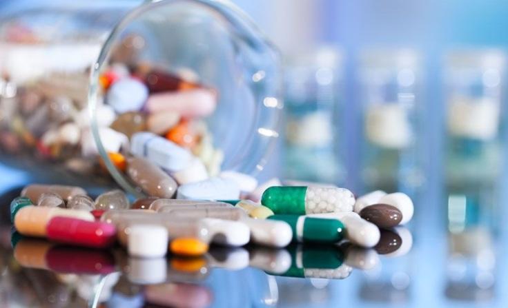codigo salud online aprueban tratamiento oral para anemia severa (3).jpg