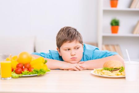 codigo salud online camapañ obesidad infantil 1