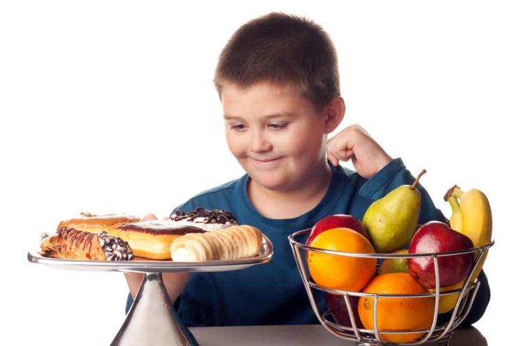 codigo salud online camapañ obesidad infantil 2