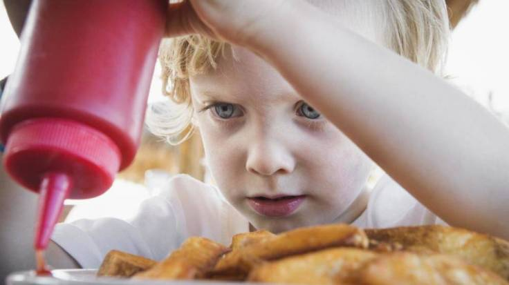 codigo salud online camapañ obesidad infantil 3