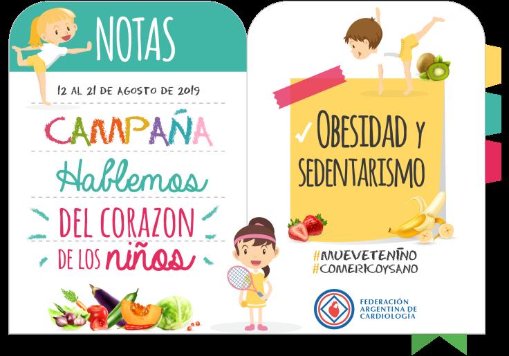 codigo salud online camapañ obesidad infantil.png