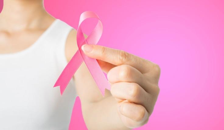 codigo salud online cancer de mama (2)