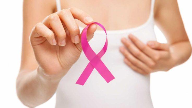 codigo salud online cancer de mama (4)
