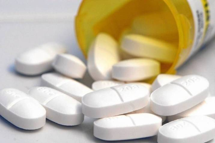codigo salud online corticoides (1).jpg