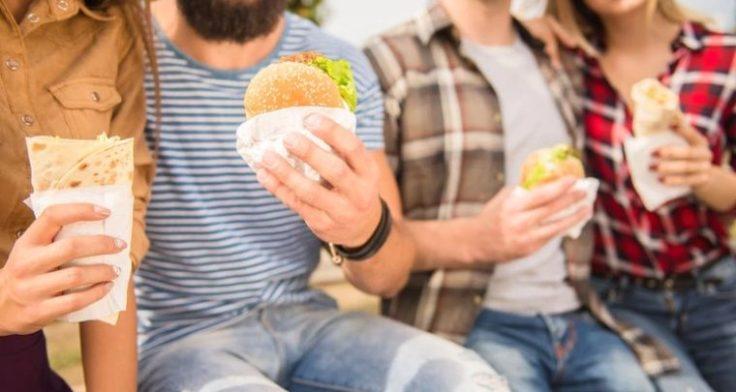 codigo salud online dieta de los argentinos nutricion 2