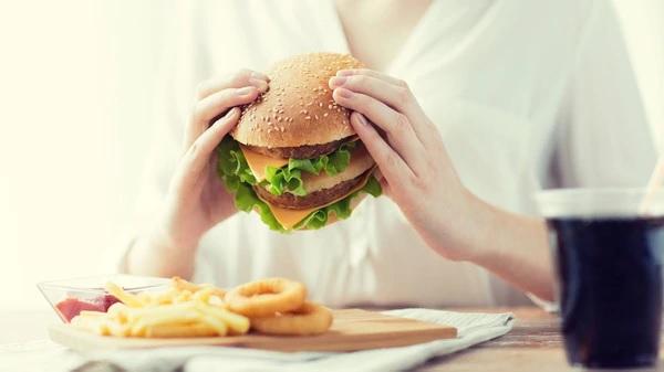 codigo salud online dieta de los argentinos nutricion 3