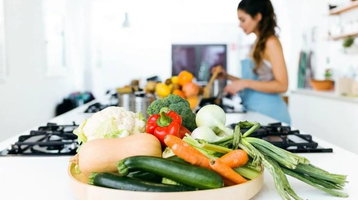 codigo salud online dieta de los argentinos nutricion 4