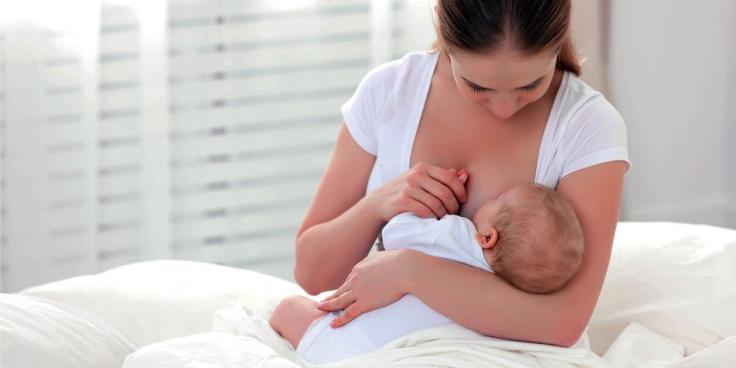 codigo salud online lactancia materna (1)