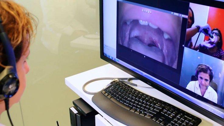 codigo salud online Llega a la Argentina un innovador sistema de telemedicina único en el país (4)