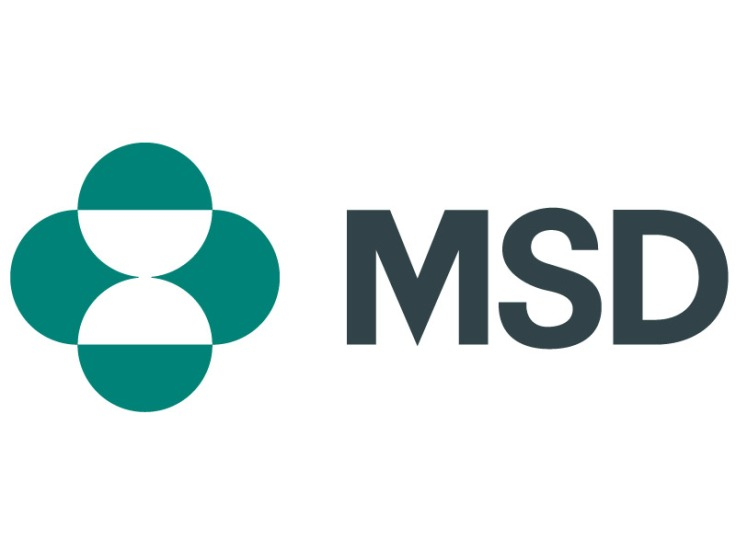 codigo salud online MSD firmó convenio marco con la SGCTIP (1)