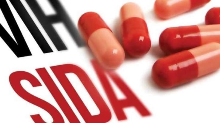 codigo salud online Nuevo tratamiento para pacientes con VIH que facilita la adherencia (4)