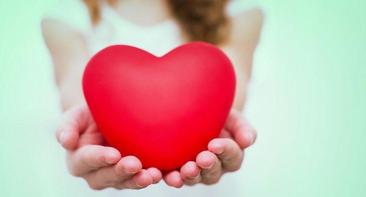 codigo salud online Una de cada tres mujeres muere por enfermedad cardiovascular (2)