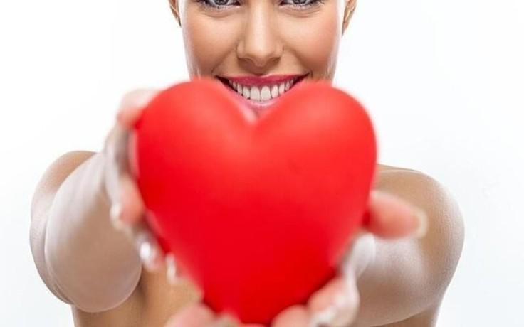 codigo salud online Una de cada tres mujeres muere por enfermedad cardiovascular (6)
