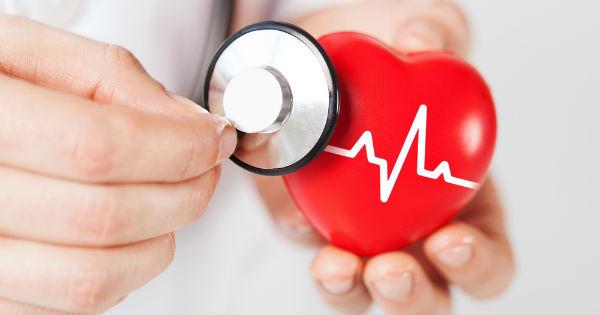 codigo salud online 100mil corazones