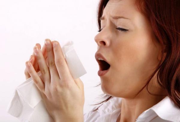 codigo salud online alergias (1).jpg